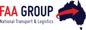 FAA_Group_Logo_Colour (Transparent)